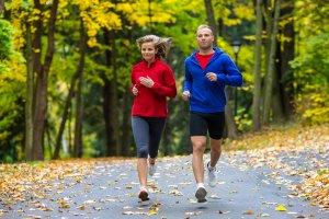 Aktywność fizyczna w chorobach serca